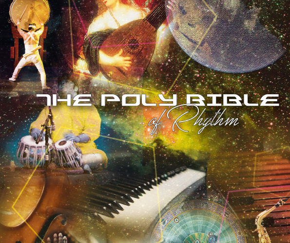 COVER-THE-POLY-BIBLE-of-Rhythmn-1-web
